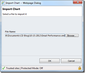 import-chart-dialog