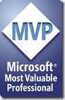 Microsoft_MVP_logo