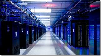 netherlandsdatacenter