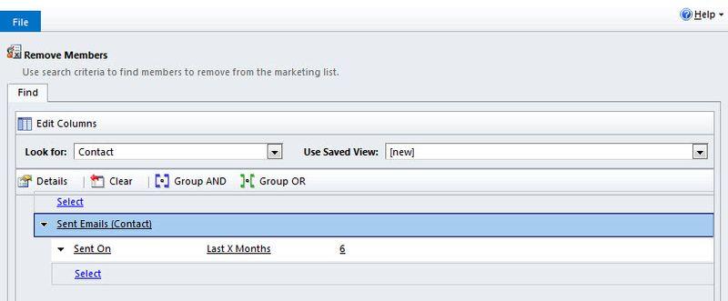 4 - Remove Members Query.jpg