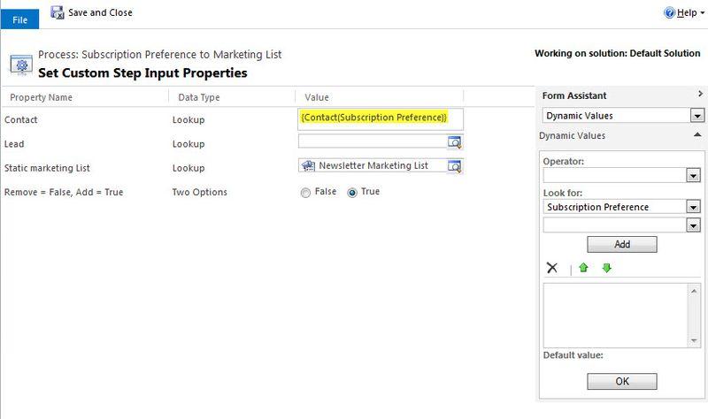 Update Marketing List Step.jpg