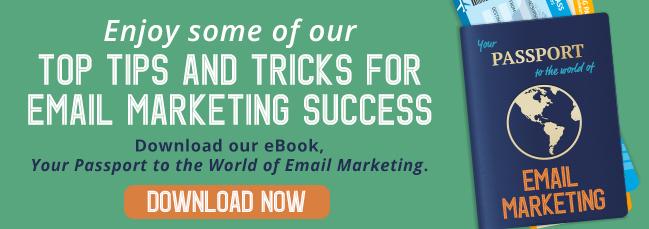 BlogCTA-BannersPassport to Email Marketing