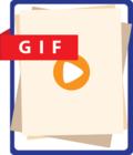 GIFinEmailBlog