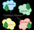Nurture Participation