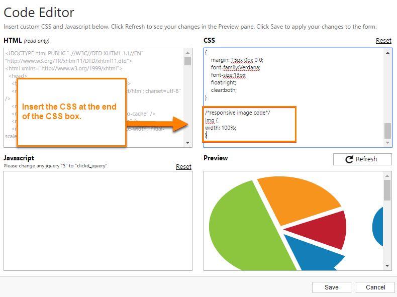 Survey - Code Editor - Option 1 (003)